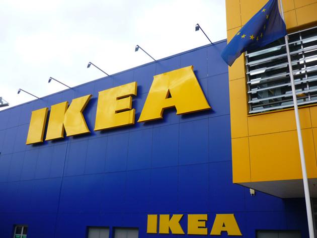 ikea ouvrira 6 nouveaux magasins en france d ici 2016 mais pas perpignan le journal catalan. Black Bedroom Furniture Sets. Home Design Ideas