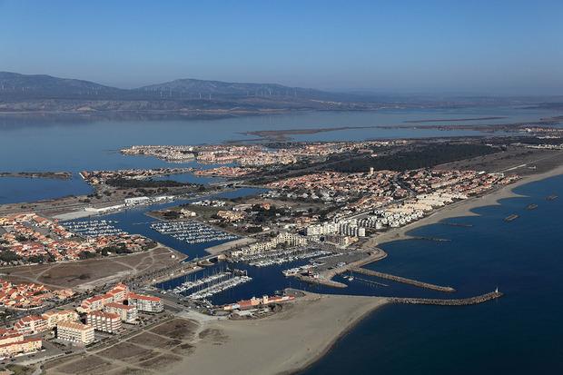 Le barcar s l opposition municipale d cide de saisir la justice suite la publication du - Office du tourisme le barcares ...