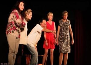 perpignan-ce-soir-au-theatre-de-lechappee