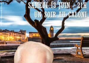 galabru-le-13-juin-au-square-caloni-a-collioure-qui-mieux-que-michel-galabru-pour-ouvrir-la-saison-2015-a-collioure-toujours-aussi-populaire-michel-galabru-fait-partie-du-patrimoine-culturel-fran