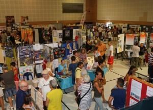 argeles-sur-mer-le-forum-des-associations-se-deroulera-le-5-septembre