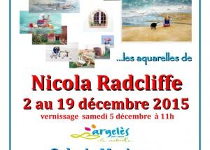 argeles-sur-mer-nicola-radcliffe-expose-du-2-au-19-decembre-a-la-galerie-marianne