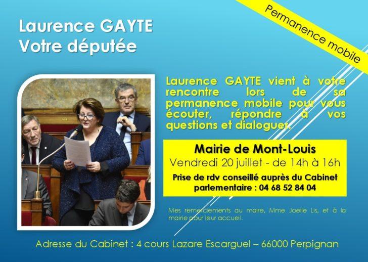 permanence-mobile-de-la-deputee-laurence-gayte-le-20-juillet-a-mont-louis