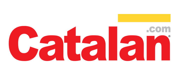 LE JOURNAL CATALAN