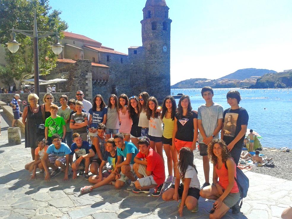 le-soler-nos-jeunes-au-coeur-des-enjeux-de-lespace-catalan-transfrontalier