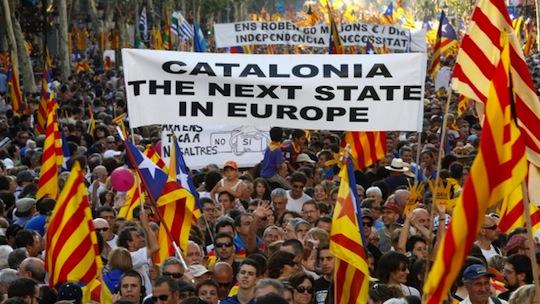catalogne-fete-de-convergencia-et-grand-meeting-de-soutien-au-referendum