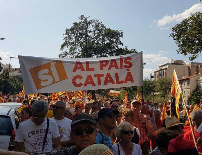 comite-oui-pays-catalan-adresse-courrier-a-carole-delga