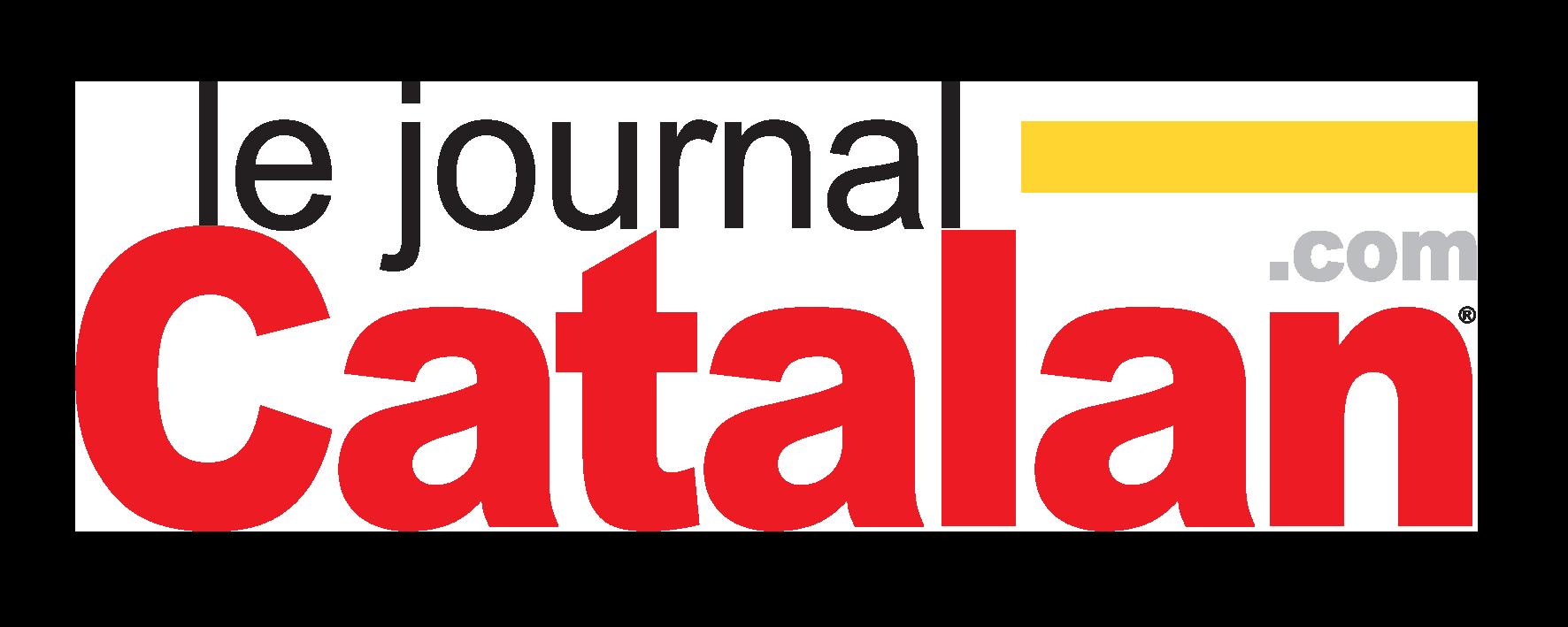 Le Journal Catalan, premier magazine gratuite d\'information des Pyrénées-Orientales