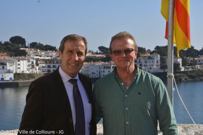 communes-de-cadaques-collioure-signent-acte-de-jumelage-transfrontalier-original