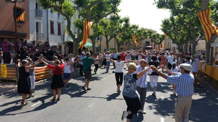 quatrieme-diada-catalana-le-dimanche-27-mai-a-torreilles