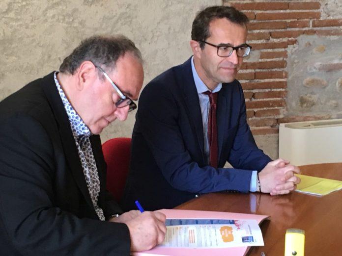 pia-1ere-commune-des-p-o-signataire-de-la-charte-ville-active-pnns