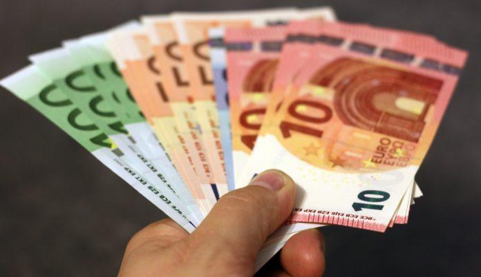 Budget participatif « Montagnes d'Occitanie, terres de vie et d'innovation » : les citoyens appelés à proposer leurs projets