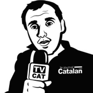 Jean-Michel Martinez